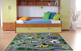 Top Rated In Kids Rugs Helpful Customer Reviews Amazon Com