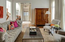 chesterfield sofa designs to enhance