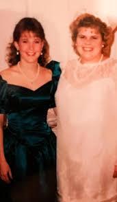 Obituary | Wendi Carol Hall Mendez of Raleigh, North Carolina | Montlawn  Memorial Park Funerals & Cremations