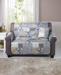 couch slipcovers sofa covers unique
