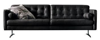 max divani gran torino