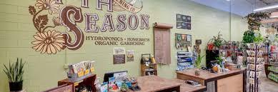 fifth season asheville market