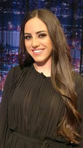Image result for muhur - هلا بريحة هلي Yara Korkomaz يارا قرقماز