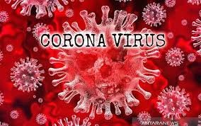 5 Hal ini Sering Ditanyakan Soal Virus Corona