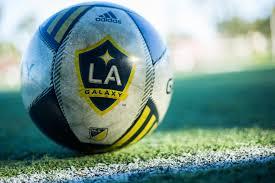 Academy Recap presented by Welch's Fruit Snacks: LA Galaxy Academy ...