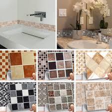 18 Pcs Home Wall Sticker Art Wall Decals Decor For Kitchen Living Room Bedroom Bathroom Home Decor Walmart Com Walmart Com