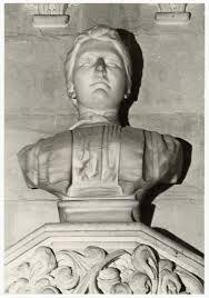 Kate Sheppard National Memorial | discoverywall.nz