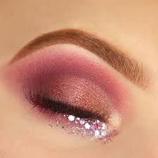 24g grand glam eyeshadow palette
