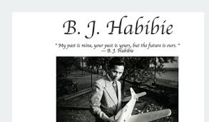 tribute page b j habibie project feedback the codecamp forum