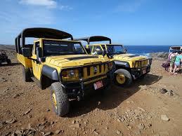 off road safari opiniones sobre de