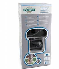 Petsafe Large 18 Kg Dog In Ground Fence System Prf 3004xw 20 Salesdepot