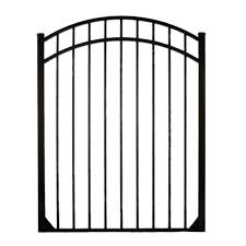 Fence Gate Png Free Fence Gate Png Transparent Images 100151 Pngio