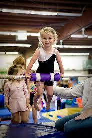 4 gymnastics tips by savannah schmidt