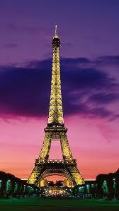 eiffel tower iphone 5 wallpaper hd