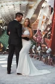 """Sabrina Bryan on Twitter: """"So excited to share my official engagement  photos with all of you! I have partnered with my favorite wedding planning  site @WeddingWire so head over to @WeddingWire Instastories"""