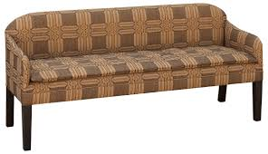 up to 33 off guildford sofa solid