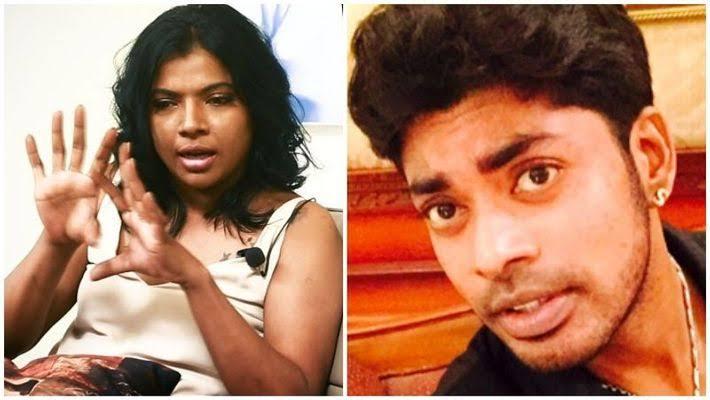 Image result for sandy kajal