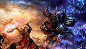 5 awesome turn based strategy rpg games