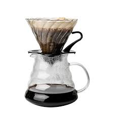 coffee pots tea pour over milk moka