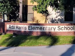 The Ada Harris Wildcats - ScoreStream