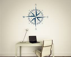 Office Wall Decal Vinyl Wall Art Stickers For Business Office