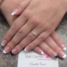 solar nail salon near me nail and