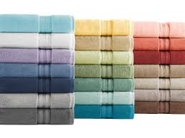 8 best towels at in 2020