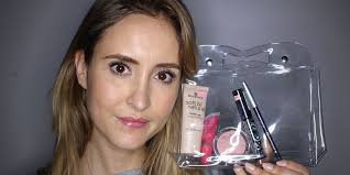 the 10 face we review wilko makeup