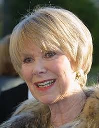 Wendy Craig : Actress - Films, episodes and roles on digiguide.tv