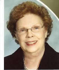 Sara Stewart Service Details - Shippensburg, Pennsylvania | Fogelsanger -  Bricker Funeral Home, Inc.