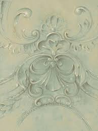 18 eades wallpaper and fabric on