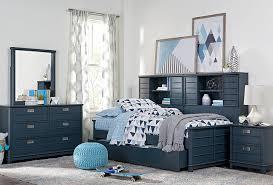 Boys Bedroom Furniture Sets For Kids