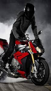 خلفيات دراجة نارية For Android Apk Download