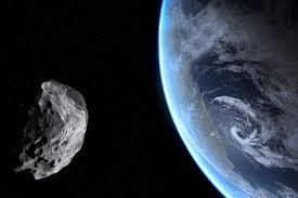 Come osservare il gigantesco asteroide che il 29 aprile sfiorerà ...