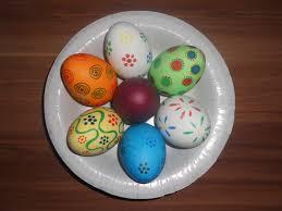 صور بيض شم النسيم احدث الوان بيض لشم النسيم سوبر كايرو