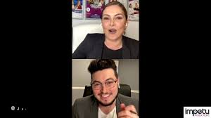 Riczabeth Sobalvarro YouTube Channel Analytics and Report - Powered by  NoxInfluencer Mobile