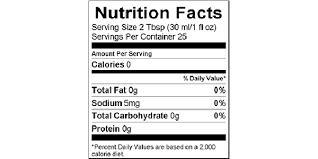 raspberry syrup 750 ml gl bottles