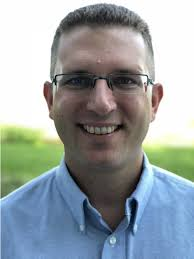 Aaron Bell runs for Nassau County Commissioner, District 2 | Fernandina  Observer