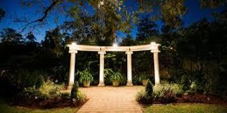louisiana plantation wedding venues