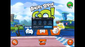 How To Hack Angry Birds GO! (Cydia) - YouTube