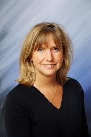 Wendy Stevens @ Herrington and Company, LLCHerrington and Company, LLCWendy  Stevens » Herrington and Company, LLC