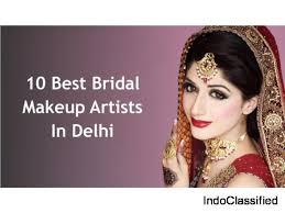 por best makeup artist