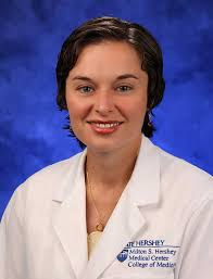 Abigail K. Myers, MD - Penn State Health Milton S. Hershey Medical Center