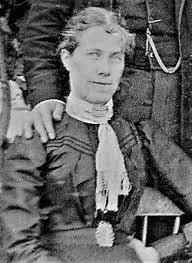 Ada Peterson Hedman (1866-1935) - Find A Grave Memorial