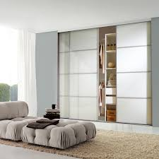 spacepro sliding wardrobe doors