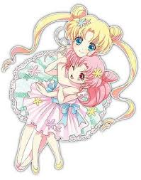Sailor Moon Usagi Tsukino Anime Car Window Jdm Decal Sticker 0009 Anime Stickery Online