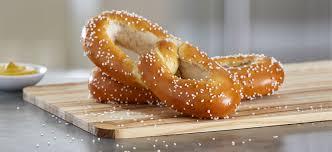 home philly pretzel factory