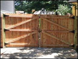 Privacy Solid Fence Royal Fence And Design Wood Fence Style
