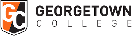 College Marketing & Communications | Georgetown College