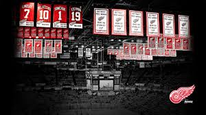 red wings wallpapers top free red
